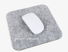 2017 new trendy products Alibaba china promotion soft table pad fashion desk mat large plain felt square shape mouse mat, View mouse mat, mouse mat Product Details from Taizhou Huangyan Runfeng Arts And Gifts Factory on Alibaba.com