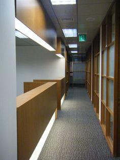 DAERYUK LAWFIRM-LI607 대륙법무법인