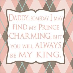 LOVE this for a little girl's room <3