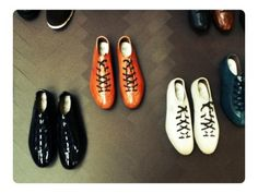 Quoc Pham  - #CyclingShoes #quocpham #cycleinstyle #fixed