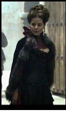 Análisis documental de una serie histórica: Águila Roja   EL DOCUMENTALISTA AUDIOVISUAL
