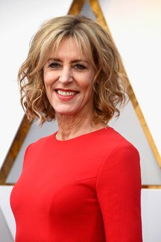 Christine Lahti Photos - Christine Lahti attends the Annual Academy Awards at Hollywood & Highland Center on March 2018 in Hollywood, California. Hawaii Five O, Hollywood California, In Hollywood, Christine Lahti, Equality Now, March 4, Academy Awards, Film Industry, Actors