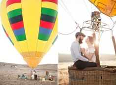 If you're planning on getting married, skip some of the preconceived ideas of marriage venues and do something different and memorable. Here are some cool ideas to get the ball rolling. #weddingvenues