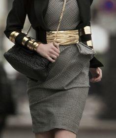 Lord /& Taylor 260$  light Crochet Cashmere Shawl open Vest cardigan  size M