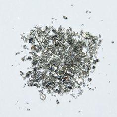Liquid mercury zzzy mineralescristalesfsilescaracolas tiny palladium crystals urtaz Image collections