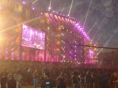 Festival Haltestelle Woodstock 2012 - Anmeldung und Regeln für Presse