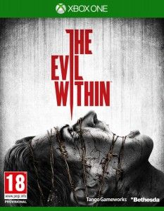 Amazon offers many Best Deals and Discounts on Gaming. Now get 21% Off on The Evil Within Xbox One Game in Amazon.in at Rs 3,389 Deal price. You can follow the below steps to buy this product at their Deal Price