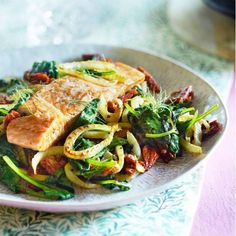 Tasty Dishes, Curry, Good Food, Brunch, Veggies, Pasta, Healthy Recipes, Snacks, Dinner