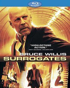 Surrogates [Blu-ray] BUENA VISTA HOME VIDEO http://www.amazon.com/dp/B002UZCJP2/ref=cm_sw_r_pi_dp_xBRpwb1BE7CAW