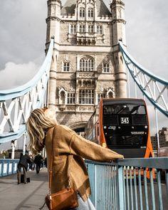 "\\ ash owens on Instagram: ""When in London, always look up 👀"" Looking Up, Ash, London, Travel, Instagram, Gray, Viajes, Destinations, Traveling"