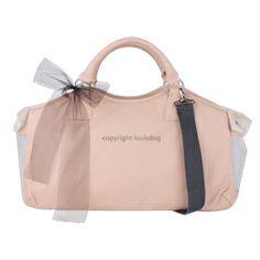 louisdog ★TOTE Bag