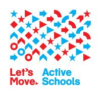 Thriving Schools | A partnership for healthy students, staff & teachers » Physical Activity