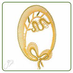 Fotogaléria :: Paličkovaný svet Bobbin Lace, Candles, Pendant, Pattern, Petra, Tejidos, Paper Pieced Patterns, Bobbin Lace Patterns, Handarbeit