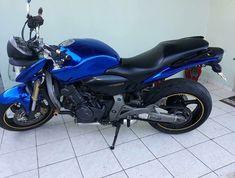 Hornet, Wheels, Motorcycle, Vehicles, Motorbikes, Motorcycles, Car, Choppers, Vehicle