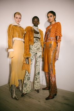 Fashion Roundtable are set to present their plea to the UK government next week – show your support now 70s Inspired Fashion, Uk Fashion, Fashion Killa, Runway Fashion, High Fashion, Fashion Show, Fashion Looks, Fashion Outfits, Womens Fashion