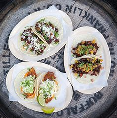 Best Tacos in America- Page 2 - Articles | Travel + Leisure