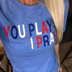 This is our BIGGEST Memorial Day sale! Both RED WHITE Volleyball Mom Shirts, Sports Mom Shirts, Baseball Mom, Football, Mom Outfits, Mom And Dad, Blue Tees, Mom Jeans, Red And White