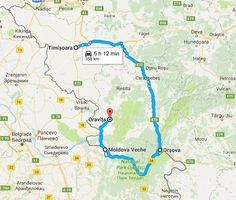 Romaniacs - http://worldwideride.ca/romaniacs/ - After a good night sleep in Transylvania with some well deserved air con we were on the road early as we wanted to make some miles to get into the Carpathian foothills. Our destination is Oravita only 110 km away, … Continue reading →   #overland #overlanding #adventuretravel #travel #Eastern_Europe, #Motorcycle, #Republic_of_Moldova, #Romania, #Serbia