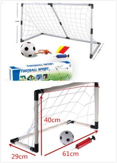 Mini Football Door Soccer Door Goal Post Net Ball Pump Set Indoor Outdooor Training For Child Kid Toy - http://sportsgearmall.com/?product=mini-football-door-soccer-door-goal-post-net-ball-pump-set-indoor-outdooor-training-for-child-kid-toy-2
