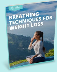 The Ultimate Guide: Yoga for Weight Loss and Detox