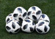 Football Photos, League Gaming, Champions League, Soccer Ball, World Cup, Finals, World Cup Fixtures, European Football, Final Exams