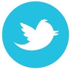 Follow the #BiggestLoser on Twitter.