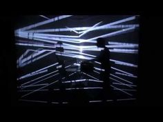 NONOTAK - LATE SPECULATION (MEDLEY VERSION) - YouTube