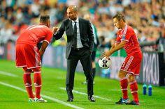 Bandar Judi Online Terkejut Dengan Ungkapan Pep Guardiola