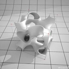 http://www.grasshopper3d.com/forum/topics/minimal-surfaces-crease-lines-problem