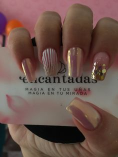 Sexy Nail Art, Sexy Nails, Cute Nails, Pretty Nails, Solar Nail Designs, Solar Nails, French Manicure Nails, Magic Nails, Beach Nails