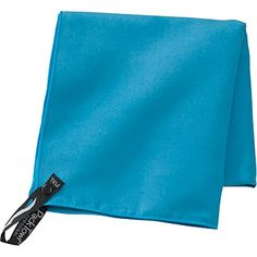 Camp Personal Care - Packtowl Personal UltraSoft Towel * You can get more details by clicking on the image.