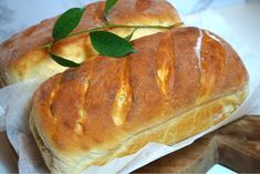 Tekakslimpa Bread Recipes, Cake Recipes, Dessert Recipes, Savoury Baking, Bread Baking, Our Daily Bread, Fika, Freshly Baked, Best Breakfast