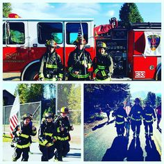FIREFIGHTER FITNESS  @Regrann_App from @willyd1997 -  Engine Company 33. Best damn firemen in Chelan County. #fire3 #leavenworthfire ________________________________________  Want to be featured? Show us how you train hard and do work   Use #555fitness in your post.  You can learn more about us and our charity by visiting WWW.555FITNESS.ORG  #fire #fitness #firefighter #firefighterfitness #firehouse #buildingastrongerbrotherhood #workout #ems #engine #truckie #firetruck #pastparallel…