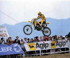 Harry Everts