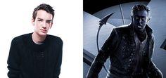 Director Bryan Singer has revealed that Kodi Smit-McPhee has joined the cast of X-Men: Apocalypse as Nightcrawler.