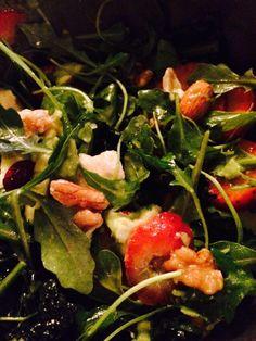 Dietă de reîntinerire Seaweed Salad, Ethnic Recipes, Food, Meals, Yemek, Eten
