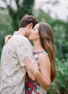 Bryant & Pamela: A Manoa Falls Engagement Session - The Ganeys Fall Engagement, Engagement Session, Engagement Photos, Wedding Bride, Wedding Blog, Wedding Planner, Wedding Ideas, Fine Art Wedding Photography, Engagement Photography