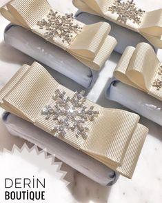 Taşlı kumaş kaplama sabun Napkin Rings, Napkins, Home Decor, Decoration Home, Room Decor, Napkin, Interior Design, Home Interiors, Napkin Holders