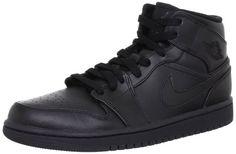 cool Nike Jordan Men's Jordan 1 Mid Basketball Shoe - For Sale Check more at http://shipperscentral.com/wp/product/nike-jordan-mens-jordan-1-mid-basketball-shoe-for-sale-5/