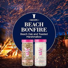 Ready to change your life? Join Pink Zebra and become a Consultant today! Pink Zebra Party, Pink Zebra Home, Pink Zebra Sprinkles, Pink Zebra Consultant, Sprinkles Recipe, Beach Bonfire, Toasted Marshmallow, Smell Good