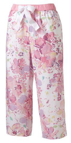 Cute Pajama Sets, Cute Pajamas, Pajamas Women, Ropa Interior Babydoll, Fashion Pants, Fashion Outfits, Plus Size Pajamas, Cute Sleepwear, Pajama Outfits