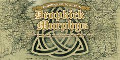 US Fans Can Spend St Patricks Day In Ireland With Dropkick Murphys - Irish Punk