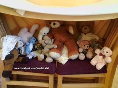Teddy Bear, Toys, Animals, February, Animales, Animaux, Gaming, Games, Animais