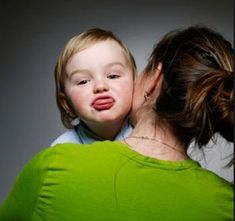 5 Tips on How Not to Raise A Spoiled Brat  Yes, sometimes we fold. There are times rules are not fit for some sort of situations. I can't say they don't happen, cos in my imperfect world they do.  But there are some things I learn that I do hope you can apply too, to make these moments of weakness occur even less.  http://mama-zahran.com/5-tips-on-how-not-to-spoil-your-kids/