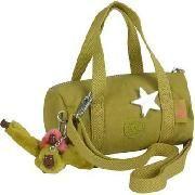 Kipling Boo - Handbag with Removable Shoulder Strap