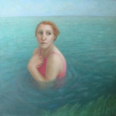 Name : Marieloes Reek. Birthday : Birthplace : Koog aan de Zaan, The Netherlands. Netherlands, Bikinis, Swimwear, Portraits, Birthday, Water, Art, The Nederlands, Bathing Suits