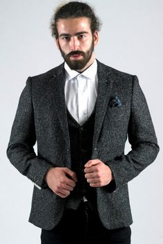 5d8ad54f46b3 Explore the new arrivals at Marc Darcy, including affordable suits,  blazers, trousers and waistcoats in heritage styles such as tweed and  herringbone.