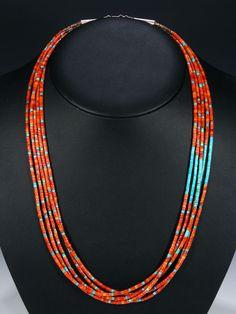 Tribal Jewelry, Turquoise Jewelry, Boho Jewelry, Jewelry Crafts, Beaded Jewelry, Jewelery, Jewelry Necklaces, Handmade Jewelry, Fashion Jewelry