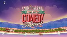 Santa Barbara LOL Comedy Festival Oct 8-17, 2015 • Line-Up • Tickets • VIP Passes • #sblolfest 2015 Watch Now
