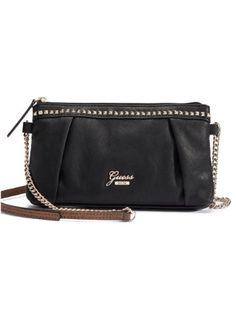 GUESS Rosata Cross-Body Bag